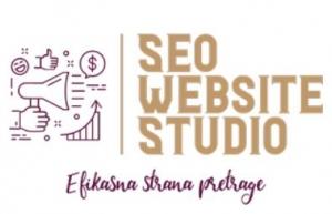 seo website izrada, održavanje i optimizacija sajtova