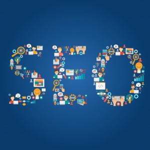 seo cena website izrada, održavanje i optimizacija sajtova