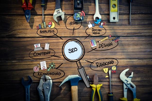 seo cena website izrada, održavanje i optimizacija web sajta redizajniranje web sajta